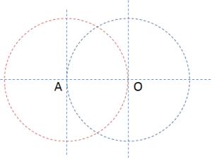pentagone2
