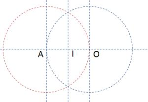 pentagone3