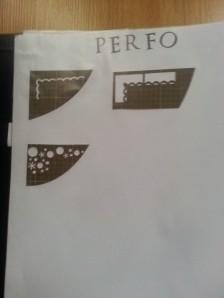 perfo3