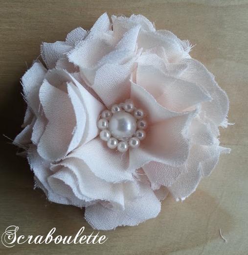 fleur8b