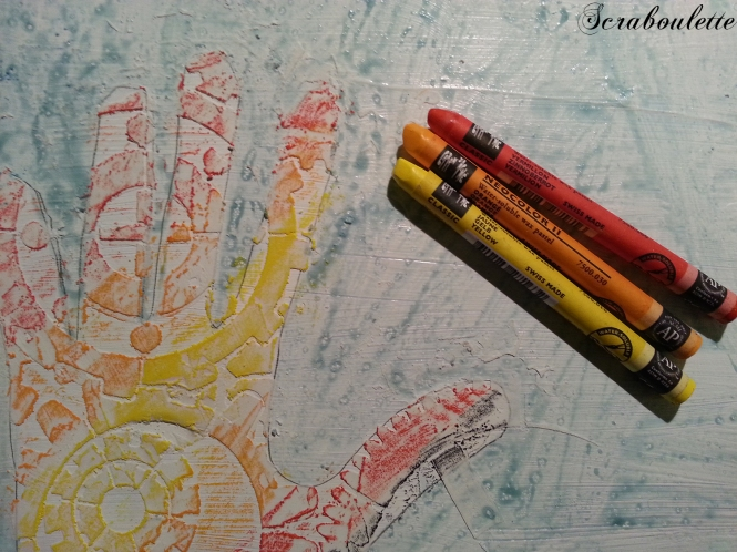 missionJournaling4_3