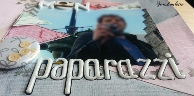 paparazzi1
