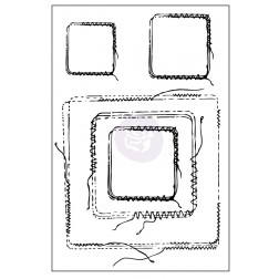 prima-cling-mounted-stamp-set-stitch-stamps-square