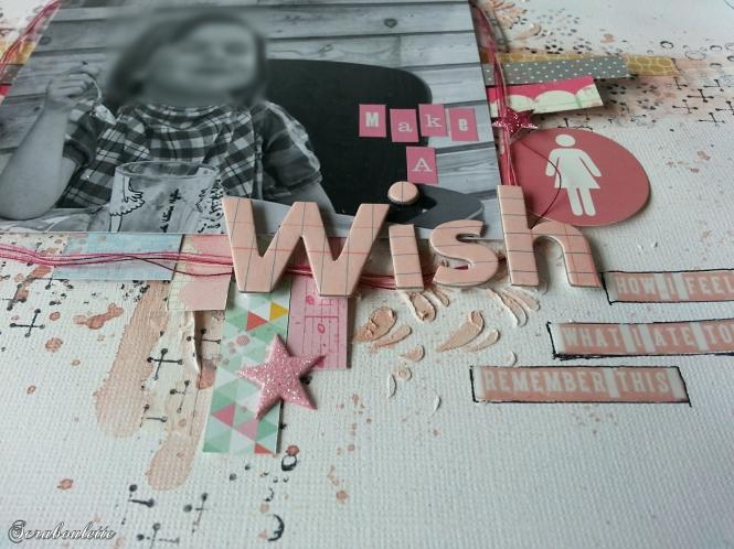 wish4