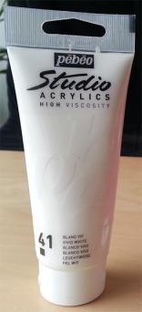 acryliqueBlanc