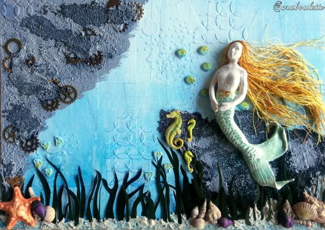 mermaidCanvasWP