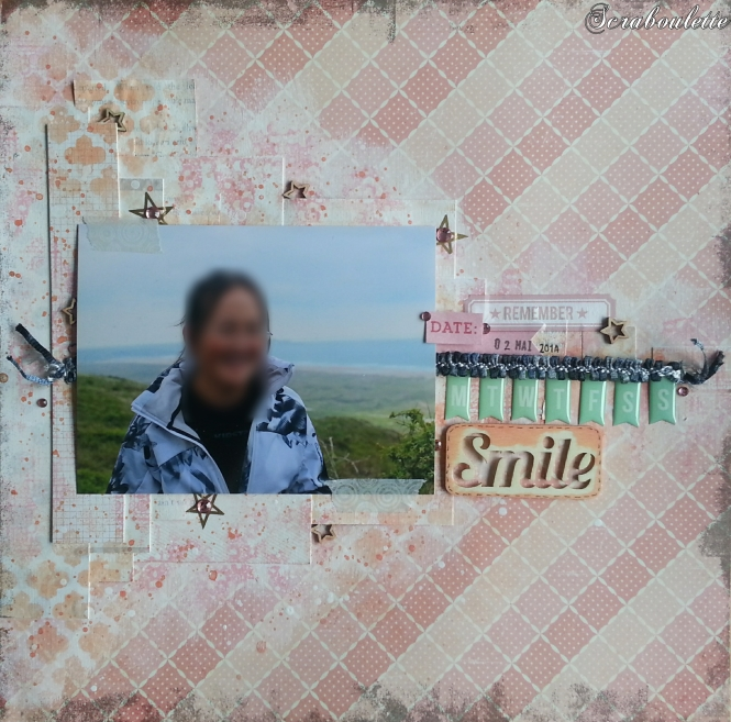 smilewp