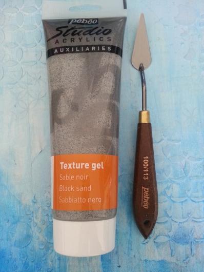 textureSable