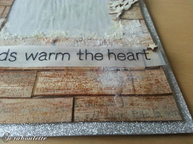 warmTheHeart1