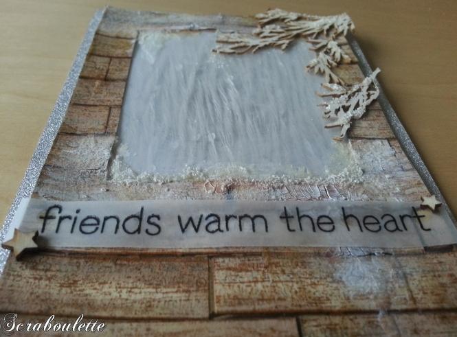 warmTheHeart4