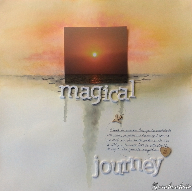 magicalJourney