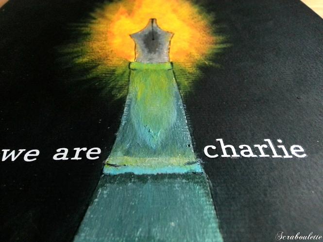 charlie2