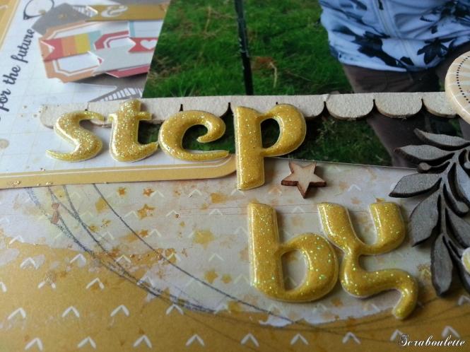 stepByStep1