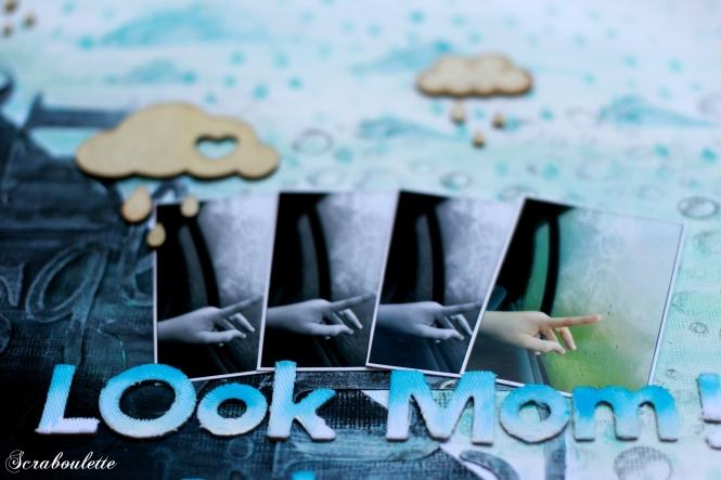 LoookMomIDrewYou2