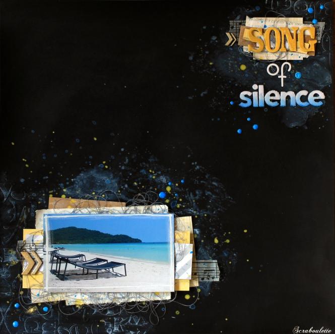 SongOfSilence
