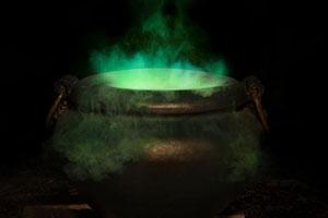 Witches-Cauldron-witchcraft-1132333_300_200