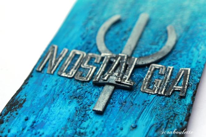 Nostagia2