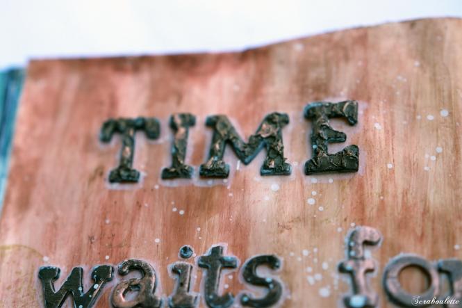 TimeWaits4Noone1
