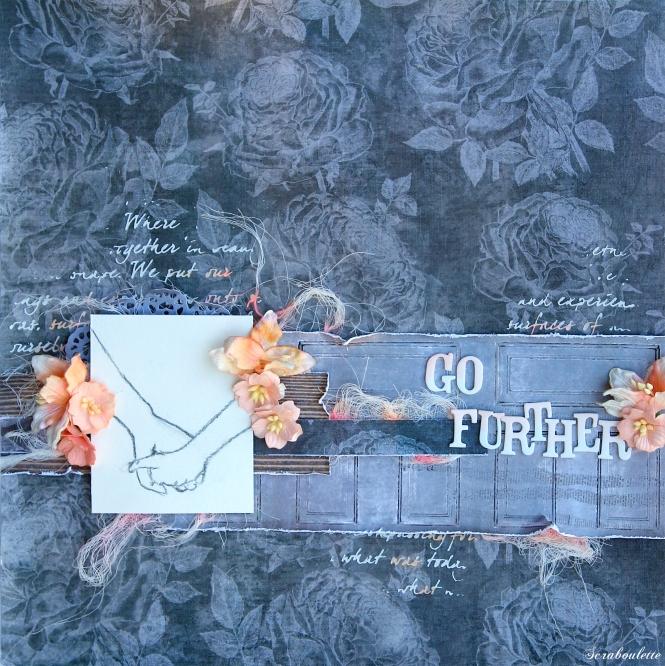 GoFurther